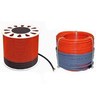 Câble chauffant électrique intérieur PREMIUM - EMATRONIC