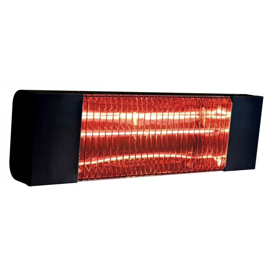 Deco cuisine moderne petite - Bien choisir son radiateur electrique ...